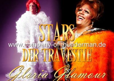 Gloria-Kollage-2014 Thundermann